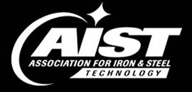 Association for Iron & Steel Technology Logo