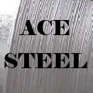 ACE Steel LLC