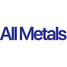 All Metals Service and Warehousing