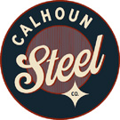 Calhoun Steel Co.