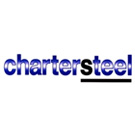Charter Steel Trading