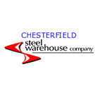 Chesterfield Steel