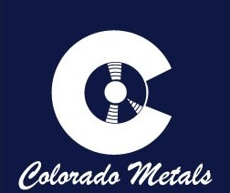 Colorado Metals, LLC