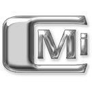 Consolidated Metals, Inc.