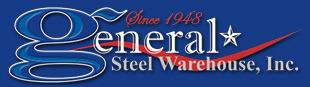 General Steel Warehouse, Inc.
