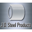 J.D. Steel Products