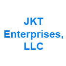 JKT Enterprises, LLC.