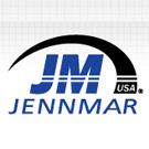 JM Steel Corp.