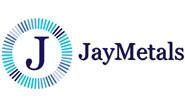 Jay Metal Trading