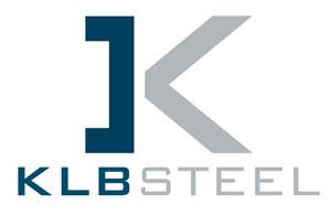 KLB Steel