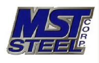 MST Steel