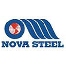 Nova Steel Inc Logo