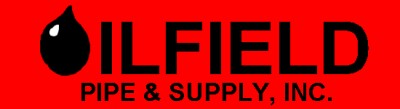 Oilfield Pipe & Supply