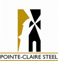 Pointe-Claire Steel Inc. company