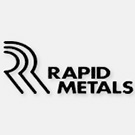Rapid Metals, LLC