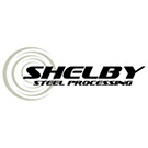 Shelby Steel Processing