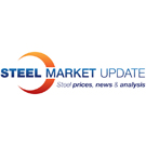 Steel Market Update