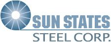 Sun States Steel Corp