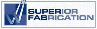 Superior Fabrication Company Llc