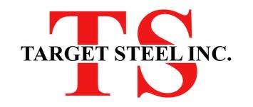 Target Steel