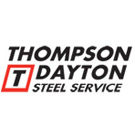 Thompson Dayton Steel Service, Inc.