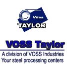 VOSS Taylor
