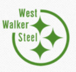 West Walker Steel