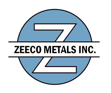 Zeeco Metals, Inc.