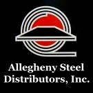 Allegheny Steel Distributors