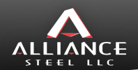 Alliance Steel, LLC