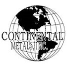 Continental Metals, Inc.