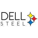 Dell Steel
