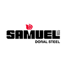 Samuel Steel Trading, A Division Of Samuel, Son & Co. Inc.