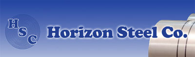 Horizon Steel Company