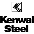 Kenwal Steel Corporation