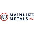 Mainline Metals, Inc.