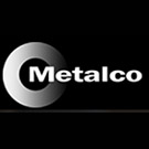 Metalco Incorporated
