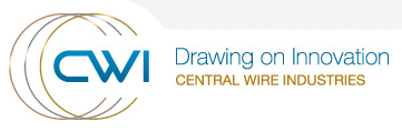 Central Wire Industries