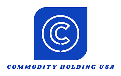 Commodity Holding