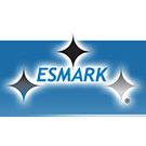 Esmark Steel Group