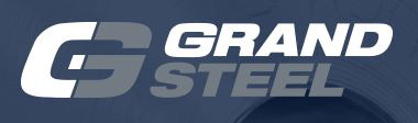 Grand Steel Products, Inc.