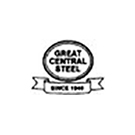 Great Central Steel