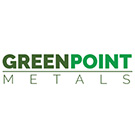 Greenpoint Metals, Inc.