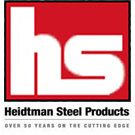 Heidtman Steel Products