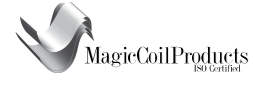 Magic Coil Products, LLC
