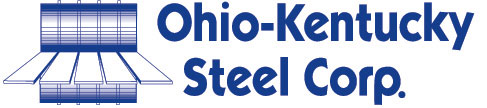 Ohio Kentucky Steel