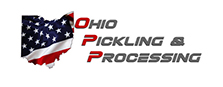 Ohio Pickling & Processing