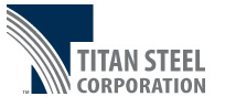Titan Steel Corporation