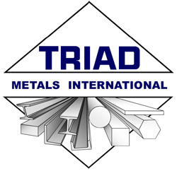 Triad Metal International