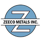 Zeeco Metals, Inc.